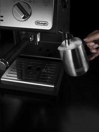 De'Longhi Machine à espresso ECP33.21.BK noir-Image 2