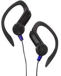 JVC écouteurs HA-EB75-A-E Clip Sport bleu-Détail de l'article