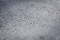 Ensemble de jardin Jura/Bondi L 220 x Lg 100 cm Charcoal-Détail de l'article