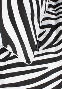 Ambianzz Housse de couette Zebra Skin coton-Détail de l'article