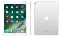 Apple iPad Pro Wi-Fi 12,9/ 64 Go argent-Détail de l'article