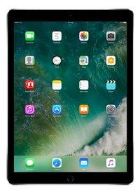 Apple iPad Pro Wi-Fi + Cellular 12,9/ 64 Go gris sidéral-Avant