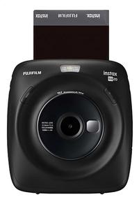 Fujifilm appareil photo instax SQUARE SQ20 noir-Détail de l'article