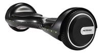 Hoverboard MegaWheels Carbon-Détail de l'article