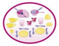 Cuisine Minnie avec 40 accessoires-Détail de l'article