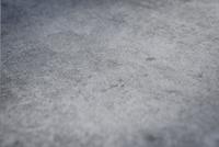 Ocean table de jardin Ely Charcoal L 220 x Lg 100 cm-Détail de l'article