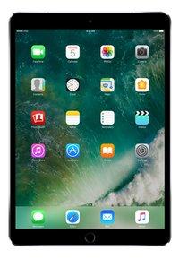 Apple iPad Pro Wi-Fi + Cellular 10.5' 64 GB grey