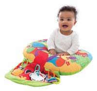 Playgro Activiteitenkussen Playgro Elephant Pillow-Afbeelding 3