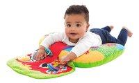 Playgro Activiteitenkussen Playgro Elephant Pillow-Afbeelding 5