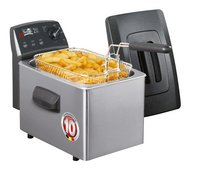 Fritel Friteuse Turbo SF4150