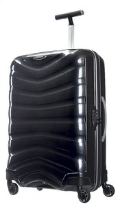 Samsonite Valise rigide Firelite Spinner anthracite 69 cm