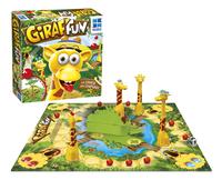 Giraf' Fun-Avant