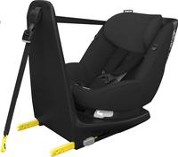 Maxi-Cosi Autostoel AxissFix Groep i-Size black raven-Artikeldetail