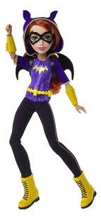 DC Super Hero Girls poupée mannequin Batgirl-Image 1