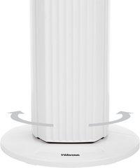 Tristar Tour de ventilation VE-5985 blanc-Détail de l'article