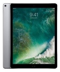 Apple iPad Pro Wi-Fi + Cellular 12,9/ 64 Go gris sidéral-Détail de l'article