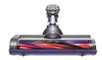 Dyson Steelstofzuiger DC62 Pro-Onderkant