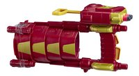 Nerf Captain America: Civil War Iron Man slide blast armour