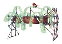 K'nex Thrill Rides Web Weaver-Artikeldetail