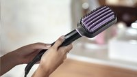 Philips Brosse StyleCare Essential BHH880/00-Image 4
