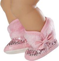 BABY born bottes d'hiver rose-Détail de l'article