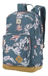 Dakine sac à dos 365 Pack DLX Waimea-Côté droit