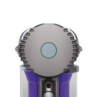 Dyson Steelstofzuiger DC62 Pro-Artikeldetail