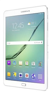 Samsung tablette Galaxy Tab S2 VE Wi-Fi 9,7/ 32 Go blanc-Côté droit