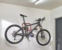 Mottez Râtelier à vélos-Image 1