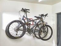 Mottez Râtelier à vélos-Image 3