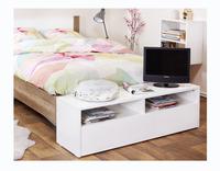 Tv-meubel Catherine-Afbeelding 1