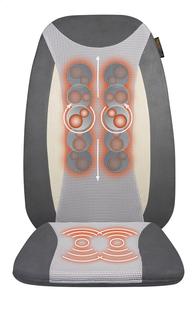 Medisana Coussin de massage shiatsu RBI 88912-Avant