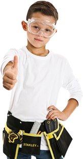 Stanley Jr. gereedschapsriem voor kinderen-Afbeelding 2