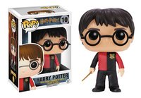 Funko Pop! figurine Harry Potter nr. 10