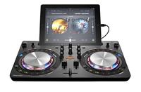 Pioneer table de mixage DDJ-WEGO3 noir