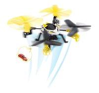 Mondo drone X19.0 Shooting & Basket-Image 1