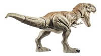 Jurassic World Dino Rivals - Bite 'N fight Tyrannosaurus Rex-Arrière