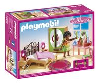 Playmobil Dollhouse 5309 Slaapkamer met kaptafel