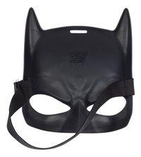 Masker Batman-Artikeldetail
