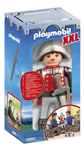 Playmobil Knights 4895 Chevalier XXL