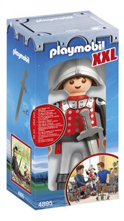 Playmobil Knights 4895 XXL Knight