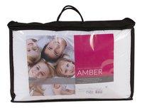 Synthetisch 4-seizoensdekbed Amber 140 x 200 cm-Vooraanzicht