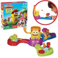 Play-Doh Gob'fou-Détail de l'article