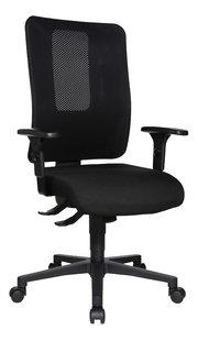 Topstar chaise de bureau Open X-Côté gauche