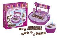 Lansay Mini délices Atelier Choco-Messages-Artikeldetail