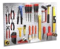 Mottez Porte-outils de jardin-Détail de l'article