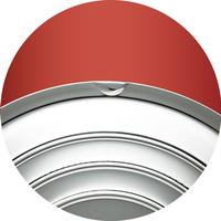 Le Creuset ronde stoofpan inox 20 cm-Artikeldetail