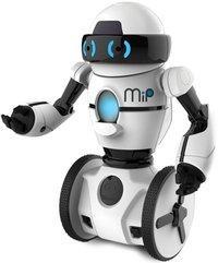 Robot MiP wit-Artikeldetail