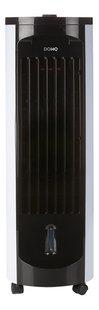 Domo Luchtkoeler/ventilator Multifunctional Air Cooler DO156A wit-Vooraanzicht