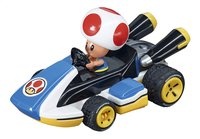 Carrera Go!!! circuit de course Mario Kart 8-Détail de l'article